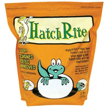 Hatchrite Incubation Medium 900g