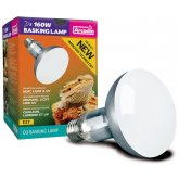 Arcadia Gen2 D3 UV Basking Lamp 160w