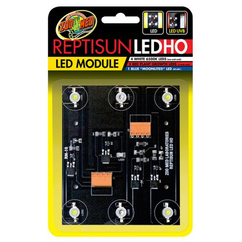 Zoo Med Reptisun LED Replacement Module