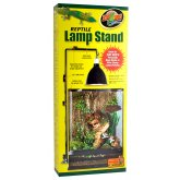 Zoo Med Reptile Lamp Stand Standard