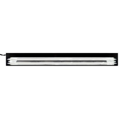 Reptile Systems Twin T5 Luminaire - 2 x 54W