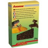 Lucky Reptile AxoNew Food 70g