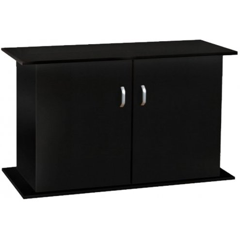 Lucky Reptile Cabinet Black 100x50x68cm