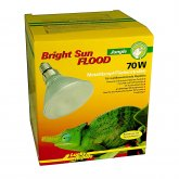 Lucky Reptile Bright Sun FLOOD Jungle 70w