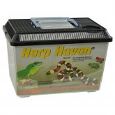 Lucky Reptile Herp Haven Medium 295x195x200mm