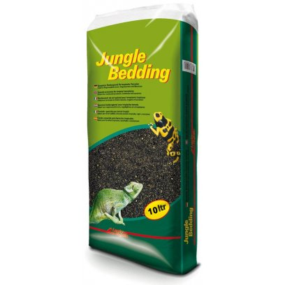 Lucky Reptile Jungle Bedding 10L