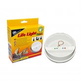 Lucky Reptile Life Light - LED Multicolor