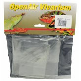 Lucky Reptile Tray for OpenAir Vivarium 250x250mm