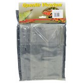 Lucky Reptile Tray for OpenAir Vivarium 250x350mm