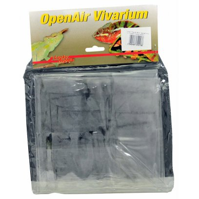 Lucky Reptile Tray for OpenAir Vivarium 400x600mm