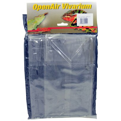 Lucky Reptile Tray for OpenAir Vivarium 550x550mm
