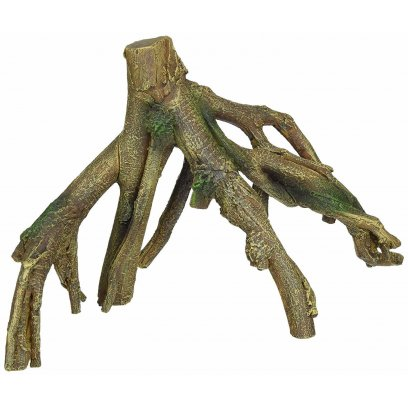 Lucky Reptile Mangrove Roots Large