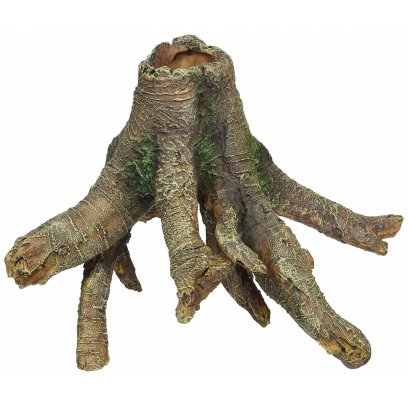 Lucky Reptile Mangrove Roots Medium