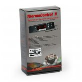 Lucky Reptile Thermo Control II