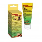 Lucky Reptile Tropical Fruit Jam Mix 100ml