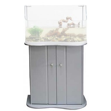 Lucky Reptile Cabinet for Turtle-Tarrium Medium