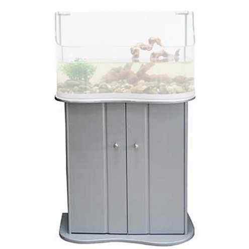 Lucky Reptile Cabinet for Turtle-Tarrium Small