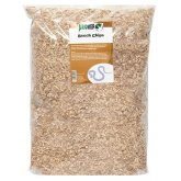 ProRep Beech Chips Coarse  15kg