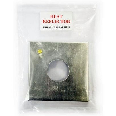 ProRep Heat Reflector for Bulb Guard