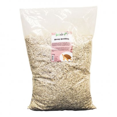 ProRep Hemp Bedding 7.5kg