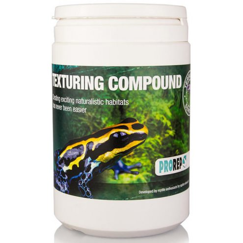 ProRep Terrascaping Texturing Compound 1Kg