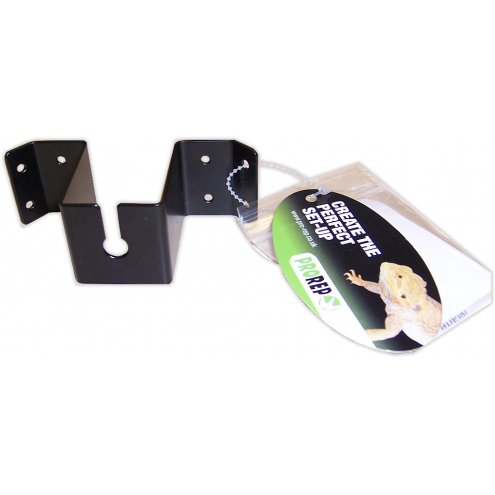 ProRep Universal Lamp Holder Mounting Bracket