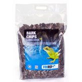 ProRep Bark Chips Coarse XL 25 Litre