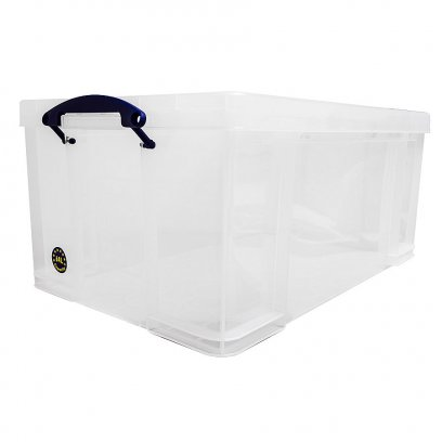 Really Useful Box 64L 710x440x310mm
