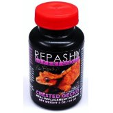 Repashy Superfoods Crested Gecko 84g