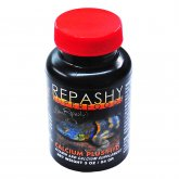 Repashy Superfoods Calcium Plus HyD 84g