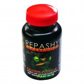 Repashy Superfoods Calcium Plus LoD 84g