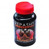 Repashy Superfoods SuperFly 170g