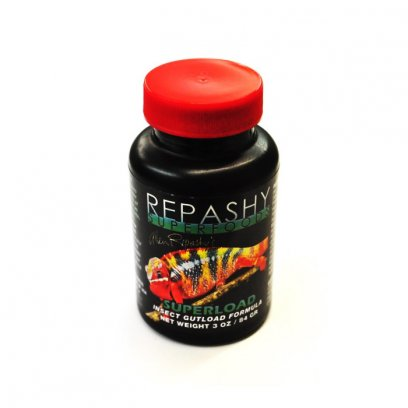 Repashy Superfoods Super Load 84g