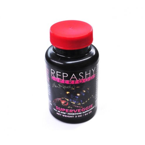 Repashy Superfoods SuperVeggie 84g
