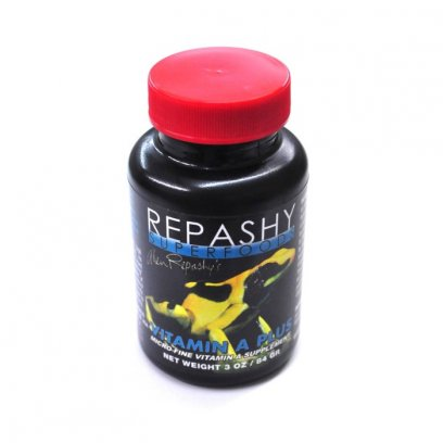 Repashy Superfoods Vitamin A plus 84g