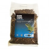 ProRep Bark Chips Coarse 25 litre
