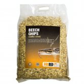 ProRep Beech Chips Coarse 25 litre
