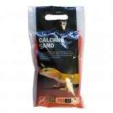 ProRep Calcium Sand Red 2.5Kg