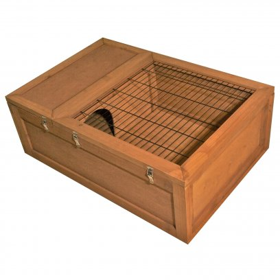 Zoo Med Tortoise House 910x610x305mm