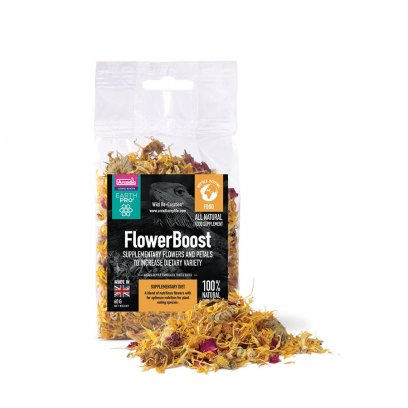 Arcadia EarthPro Flower-Boost 40g