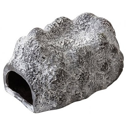 Exo Terra Wet Rock Cave - Large
