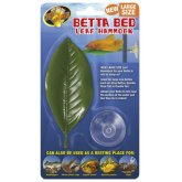 Zoo Med Betta Bed Leaf Hammock Large