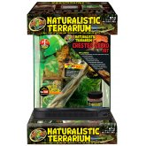 Zoo Med Naturalistic Crested Gecko Terrarium Kit