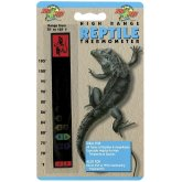 Zoo Med Hi-Range Reptile Thermometer