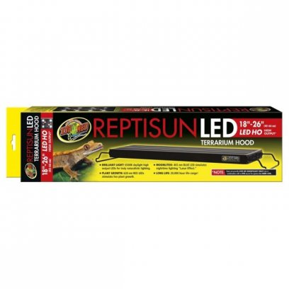 Buy Led Lights Other Lighting Reptile Centre