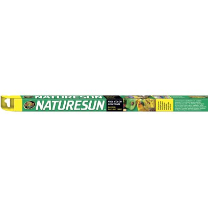 Zoo Med NatureSun 18W 24in