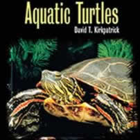 turtle and terrapin books
