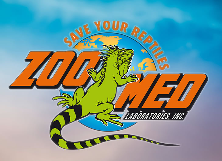 Buy Zoomed Products Zoomed Reptile Centre